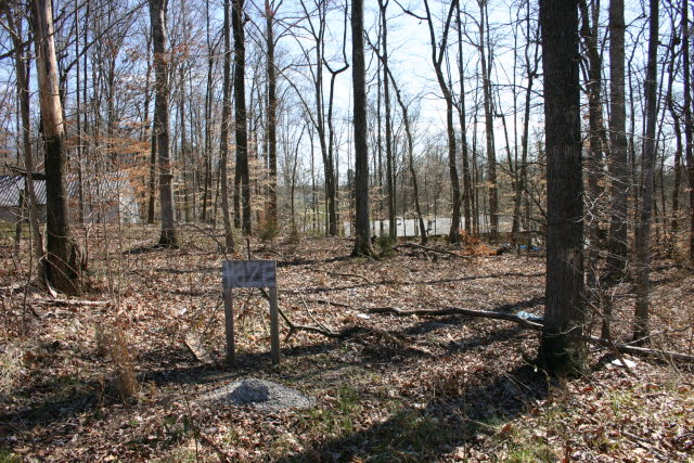 Land for Sale, ListingId:30864198, location: LOT 18 FORREST COVE Cookeville 38501