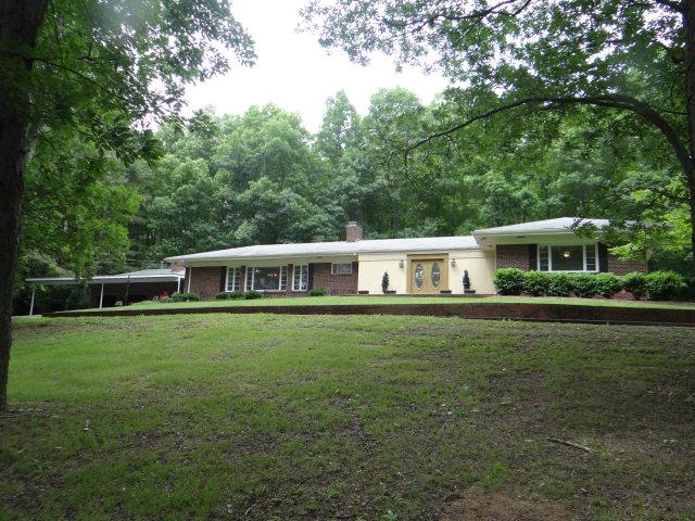 Real Estate for Sale, ListingId: 30885581, Livingston,TN38570
