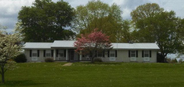 Real Estate for Sale, ListingId: 30898854, Baxter,TN38544