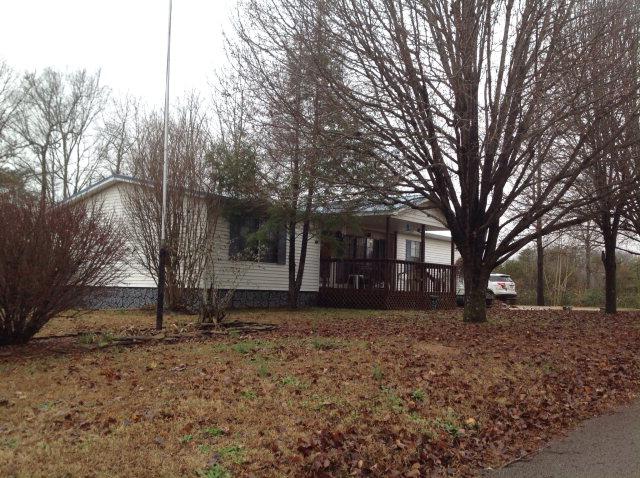 Real Estate for Sale, ListingId: 30898862, Quebeck,TN38579