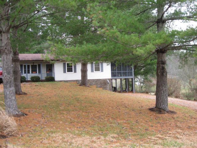 Real Estate for Sale, ListingId: 30898861, Livingston,TN38570