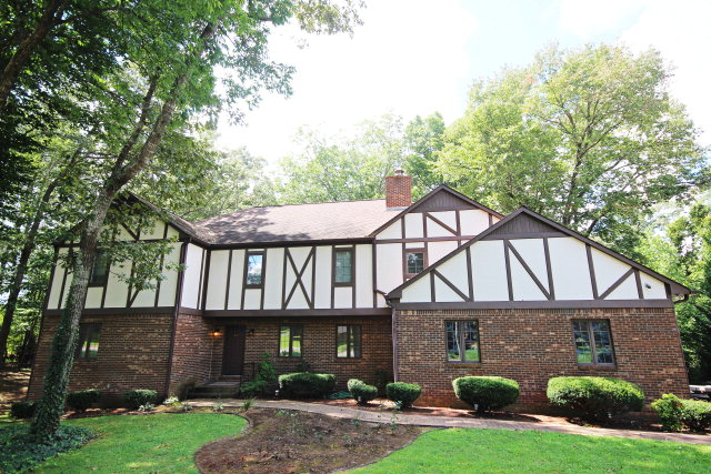 Single Family Home for Sale, ListingId:30909304, location: 460 Jamestown Road Cookeville 38501