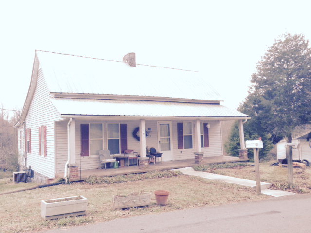 Real Estate for Sale, ListingId: 30927845, Sparta,TN38583