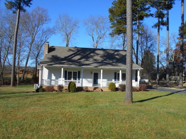 Real Estate for Sale, ListingId: 30927844, Cookeville,TN38506
