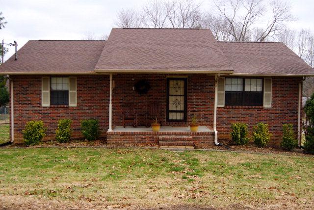 Real Estate for Sale, ListingId: 30927855, Cookeville,TN38506