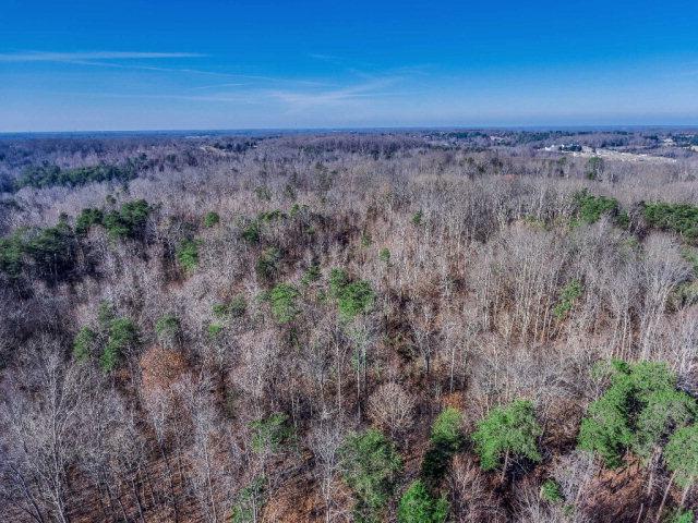 Real Estate for Sale, ListingId: 30927847, Cookeville,TN38501
