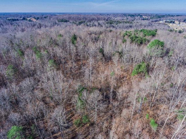 Real Estate for Sale, ListingId: 30927843, Cookeville,TN38501