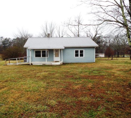 Real Estate for Sale, ListingId: 30927849, Jamestown,TN38556
