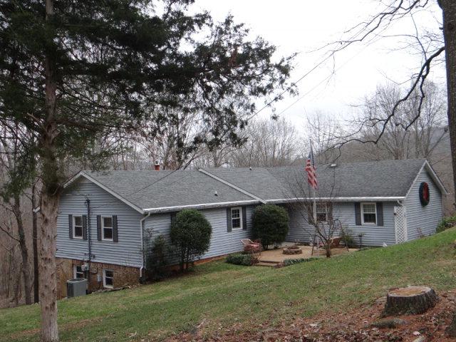 Real Estate for Sale, ListingId: 30927856, Cookeville,TN38506