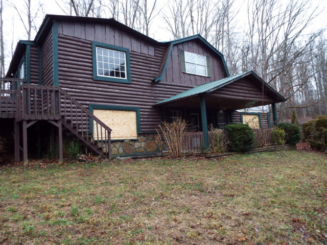 Real Estate for Sale, ListingId: 30939912, Oneida, TN  37841