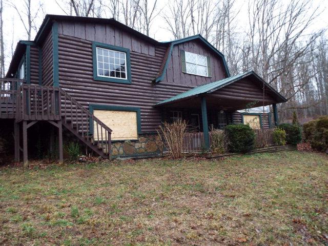 Real Estate for Sale, ListingId: 30939912, Oneida,TN37841