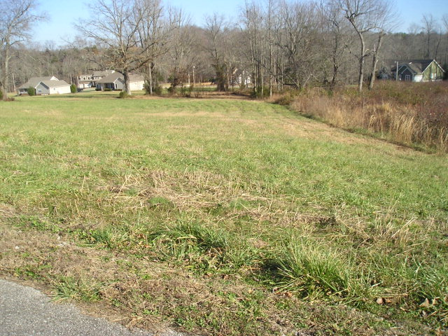 Real Estate for Sale, ListingId: 30939895, Cookeville,TN38506
