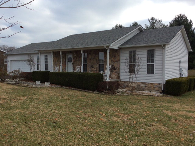 Real Estate for Sale, ListingId: 30939917, Cookeville,TN38506