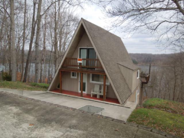 Real Estate for Sale, ListingId: 30939918, Celina,TN38551