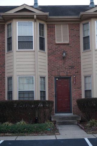 Real Estate for Sale, ListingId: 30973008, Nashville,TN37214