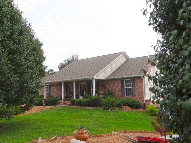 Real Estate for Sale, ListingId: 30973014, Cookeville,TN38506