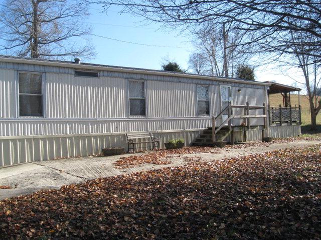 Real Estate for Sale, ListingId: 30973001, Livingston,TN38570
