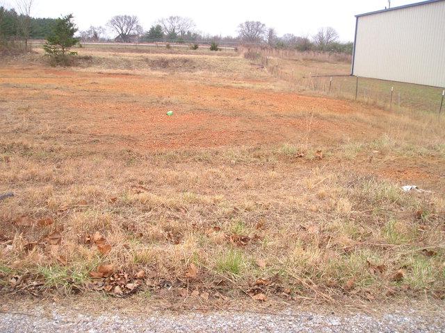 Real Estate for Sale, ListingId: 30973011, Cookeville,TN38506