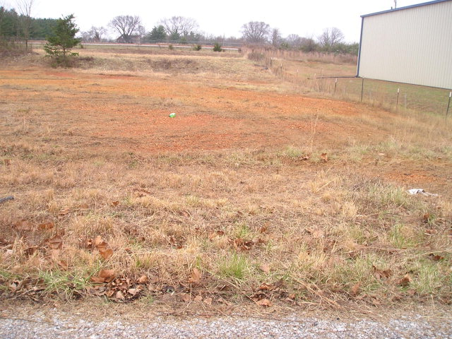 Commercial Property for Sale, ListingId:30973012, location: 315 INDUSTRIAL CIRCLE Cookeville 38506