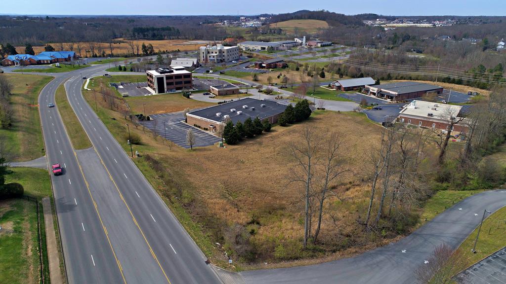 Real Estate for Sale, ListingId: 30973006, Cookeville,TN38501