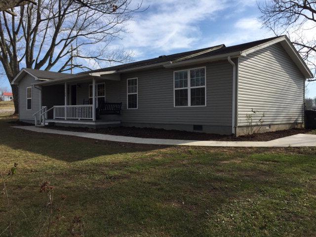 Real Estate for Sale, ListingId: 30973010, Cookeville,TN38506