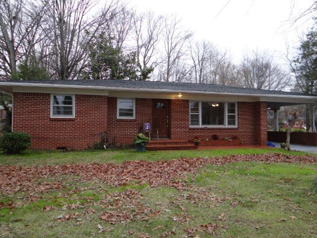 Real Estate for Sale, ListingId: 30973007, Cookeville,TN38501