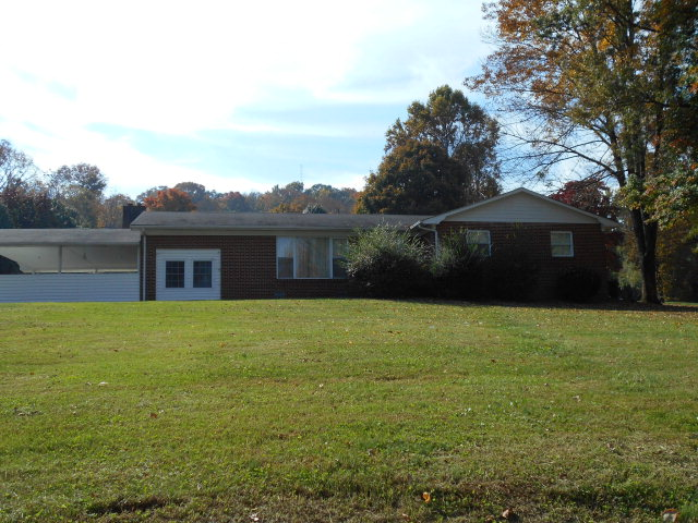 Real Estate for Sale, ListingId: 30980242, Cookeville,TN38501