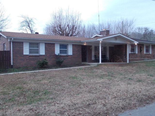 Real Estate for Sale, ListingId: 30990886, Celina,TN38551