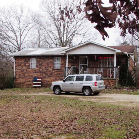 Single Family Home for Sale, ListingId:30990879, location: 1036 Stinson Road Jamestown 38556