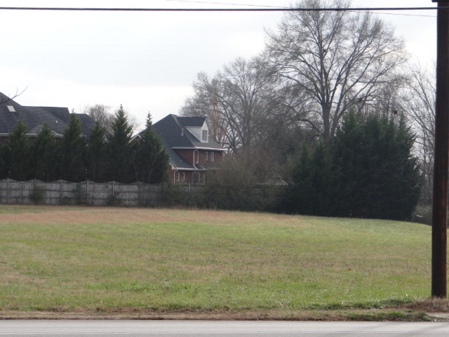 Real Estate for Sale, ListingId: 30990887, Cookeville,TN38501