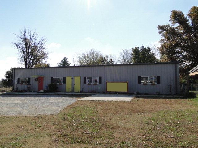 Real Estate for Sale, ListingId: 30990881, Baxter,TN38544