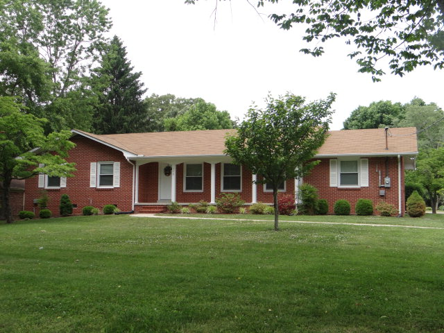 Real Estate for Sale, ListingId: 30990888, Cookeville,TN38501