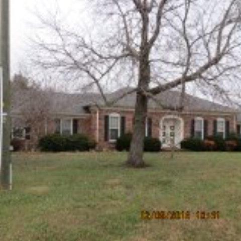 Real Estate for Sale, ListingId: 31009565, Sparta,TN38583