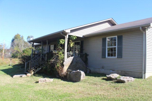 Real Estate for Sale, ListingId: 31009563, Buffalo Valley,TN38548
