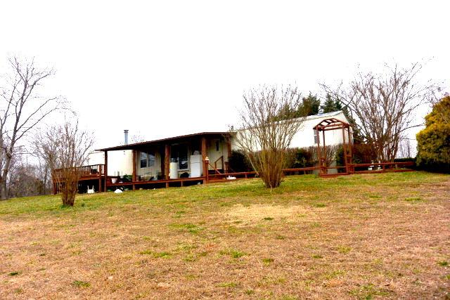 Real Estate for Sale, ListingId: 31023571, Hilham,TN38568