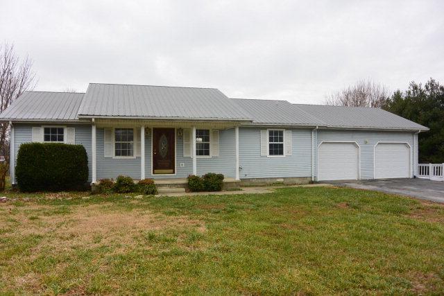 Real Estate for Sale, ListingId: 31023568, Livingston,TN38570