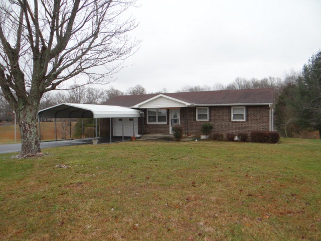 Real Estate for Sale, ListingId: 31023570, Cookeville,TN38506