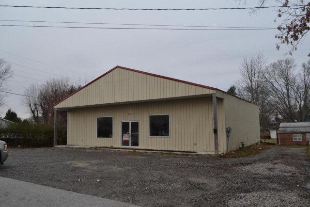 Real Estate for Sale, ListingId: 31039046, Monterey,TN38574