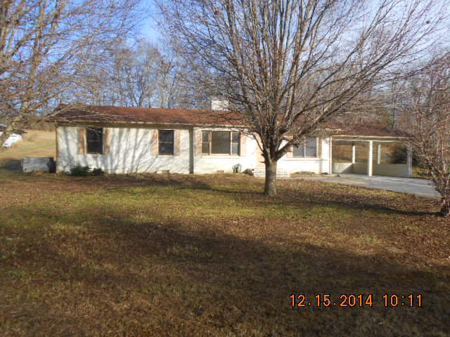 Real Estate for Sale, ListingId: 31045264, Sparta,TN38583