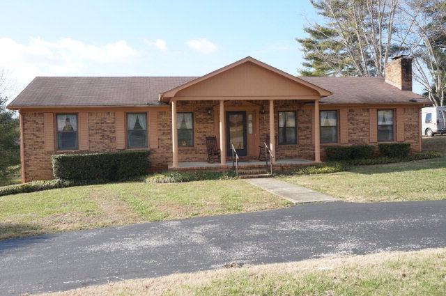 Real Estate for Sale, ListingId: 31053353, Cookeville,TN38506