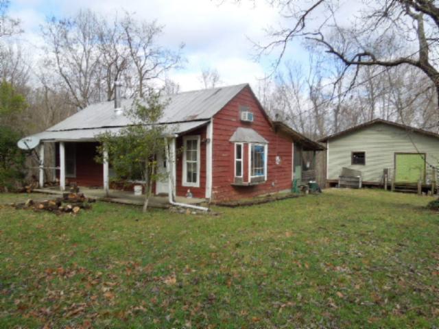 Real Estate for Sale, ListingId: 31061603, Celina,TN38551