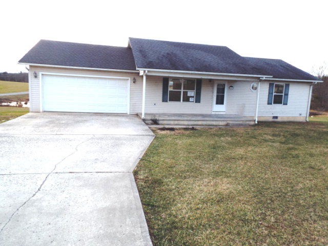 Single Family Home for Sale, ListingId:31064276, location: 107 Cassie Drive Jamestown 38556