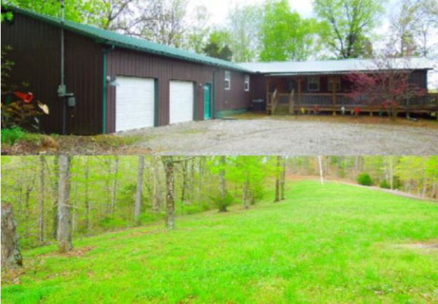 Real Estate for Sale, ListingId: 31070060, Celina,TN38551