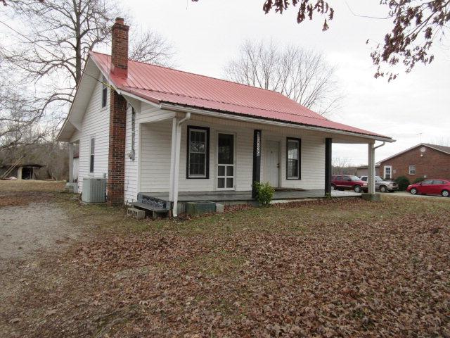 Real Estate for Sale, ListingId: 31085218, Silver Pt,TN38582
