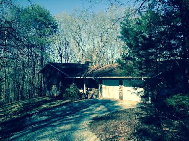 Real Estate for Sale, ListingId: 31076658, Cookeville,TN38506
