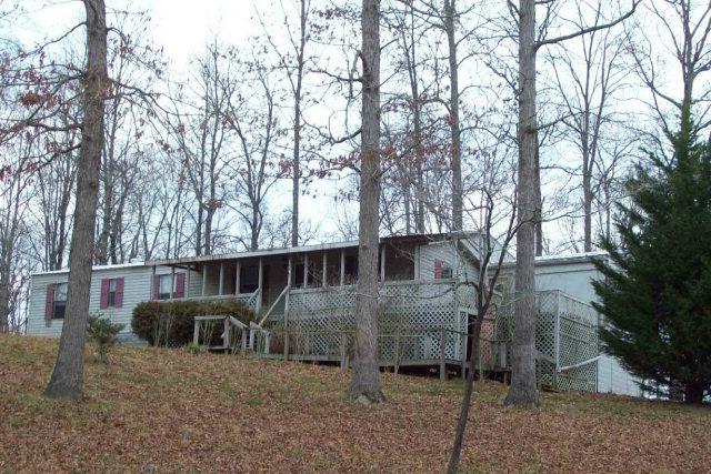 Real Estate for Sale, ListingId: 31093840, Crossville,TN38571