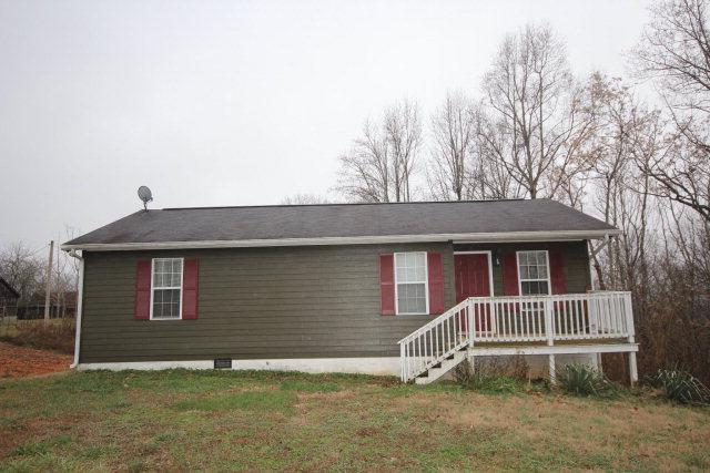 Real Estate for Sale, ListingId: 31099323, Silver Pt,TN38582