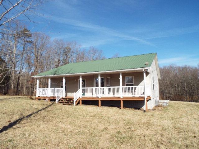 Real Estate for Sale, ListingId: 31099326, Jamestown,TN38556
