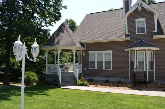 Real Estate for Sale, ListingId: 31099317, Jamestown,TN38556