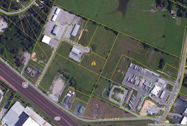 Real Estate for Sale, ListingId: 31099318, Crossville,TN38555